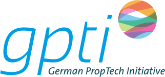 German PropTech Initative
